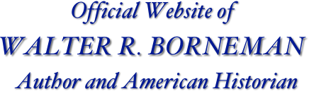 Official Website of  